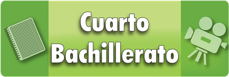 Cuarto Bachillerato