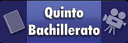 Quinto Bachillerato