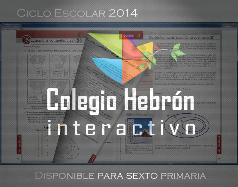 Video_Tutorial_Interactivo