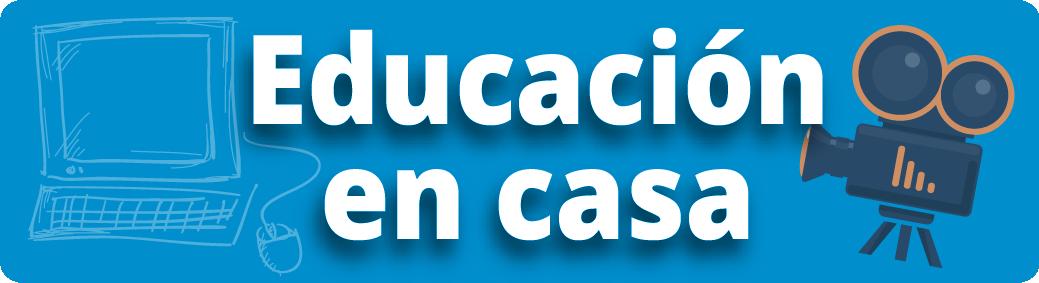 Educasa