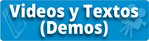 Videos Y Textos (Demos)